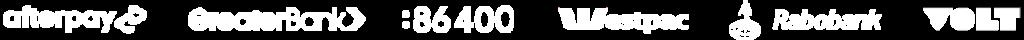 Logo Row